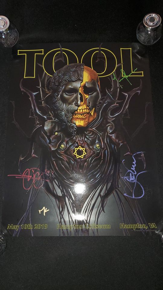 My Signed Poster.jpg