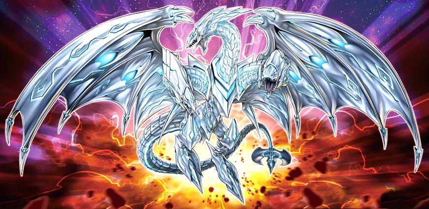 neo_blue_eyes_ultimate_dragon_by_alanmac95-da1f2i8.png