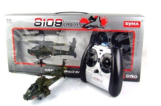 NEW-Syma-S109G-Mini-Infrared-Apache-Shark-Helicopter-AH-64-RC-3-5CH-free-shipping.jpg