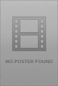 no-poster-l.png