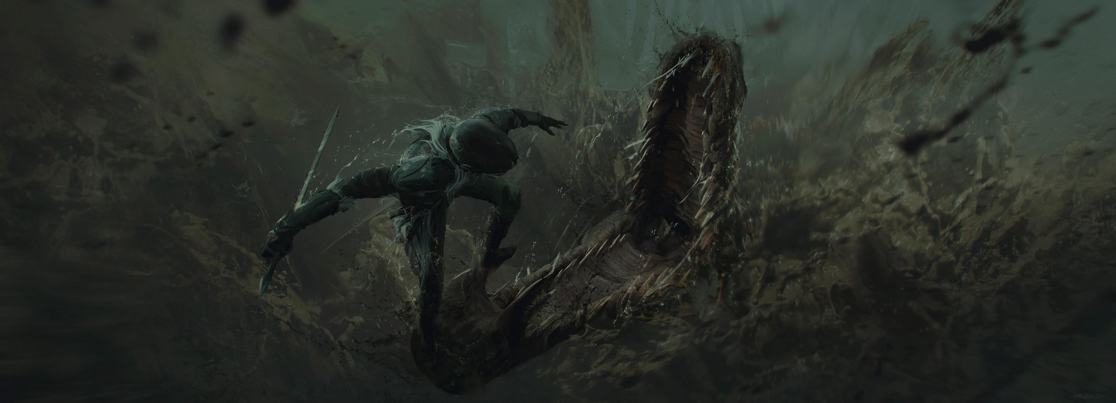 pablo-dominguez-dragonscene-scene12-v001.jpg