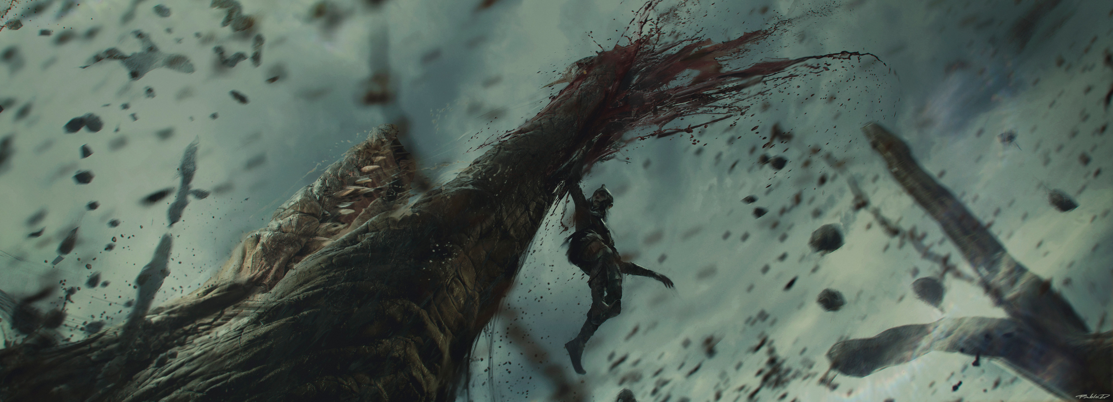 pablo-dominguez-dragonscene-scene13-v001.jpg