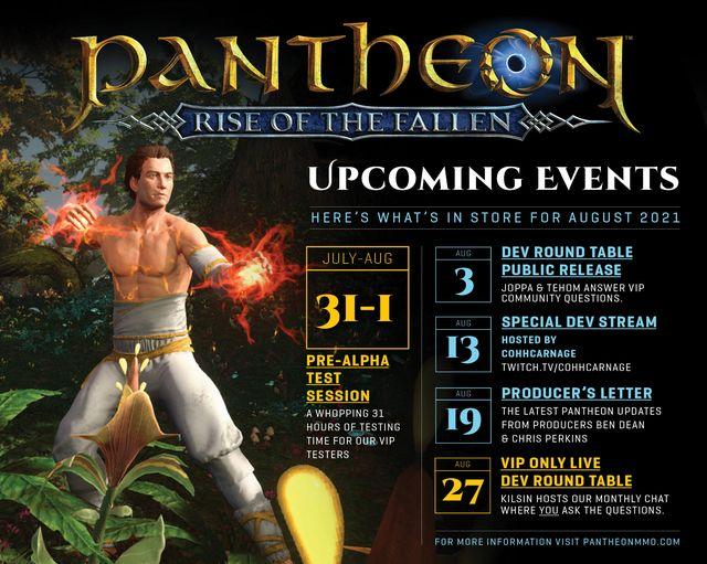 pantheon2.jpg