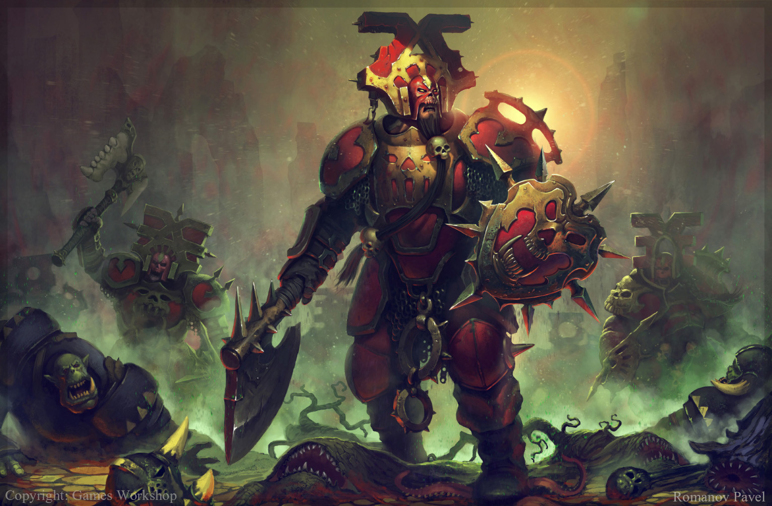 pavel-romanov-bloodwarriors-final-correct.jpg