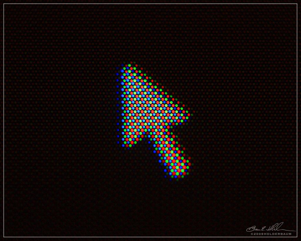 PC Pointer.jpg