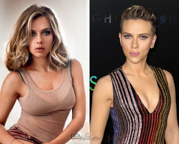 scarlett-johansson-boobs-2017.jpg