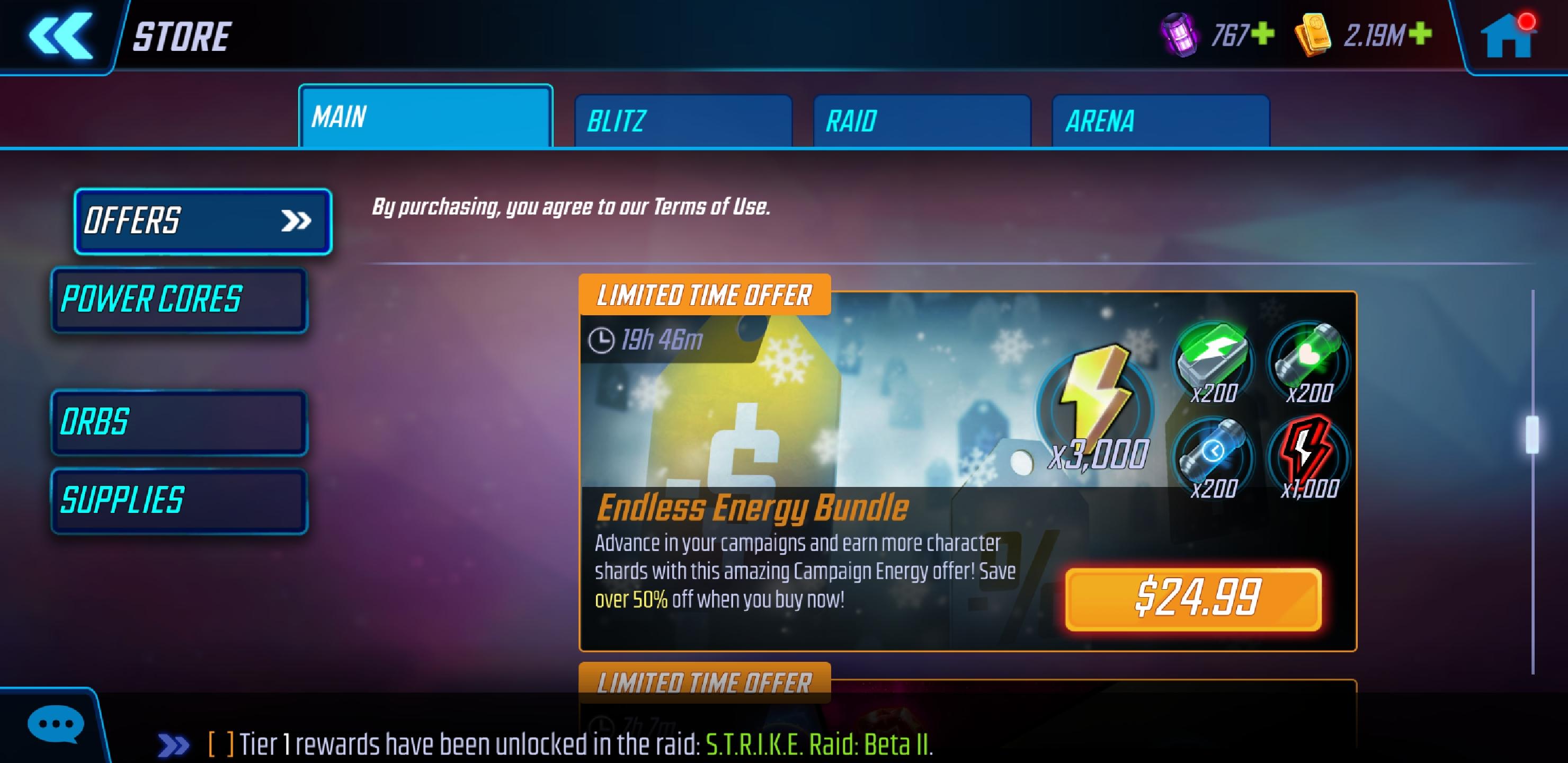 Screenshot_20181223-231330_Strike Force.jpg