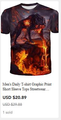 Screenshot_2020-10-21 [$9 89] Men's Daily T-shirt Graphic Print Short Sleeve Tops Streetwear E...png