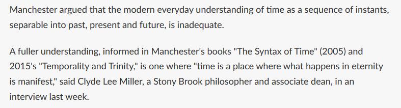 Screenshot_2020-12-30 Stony Brook professor dies at 72.png