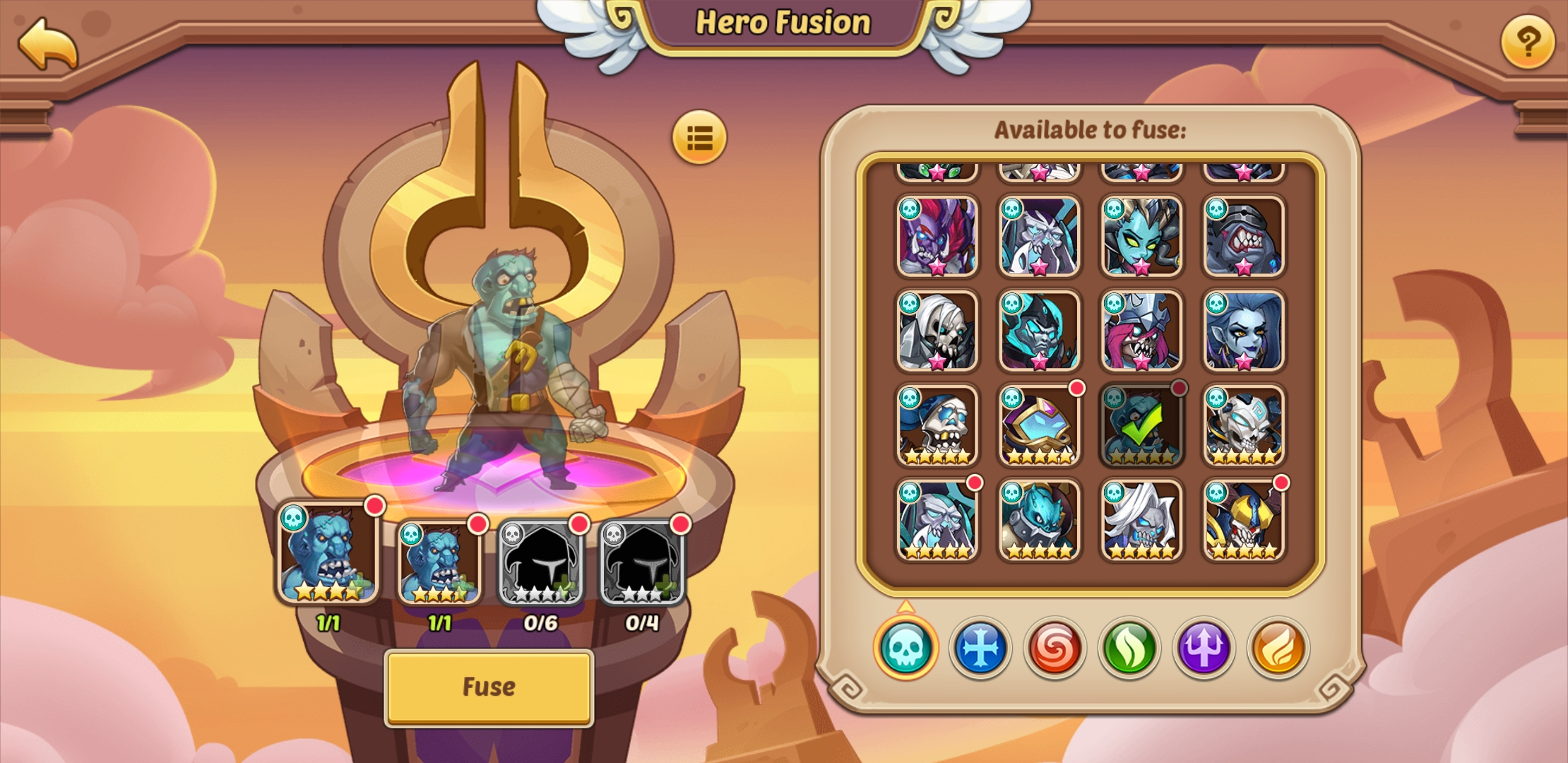 Screenshot_20200410-113947_Idle Heroes.jpg
