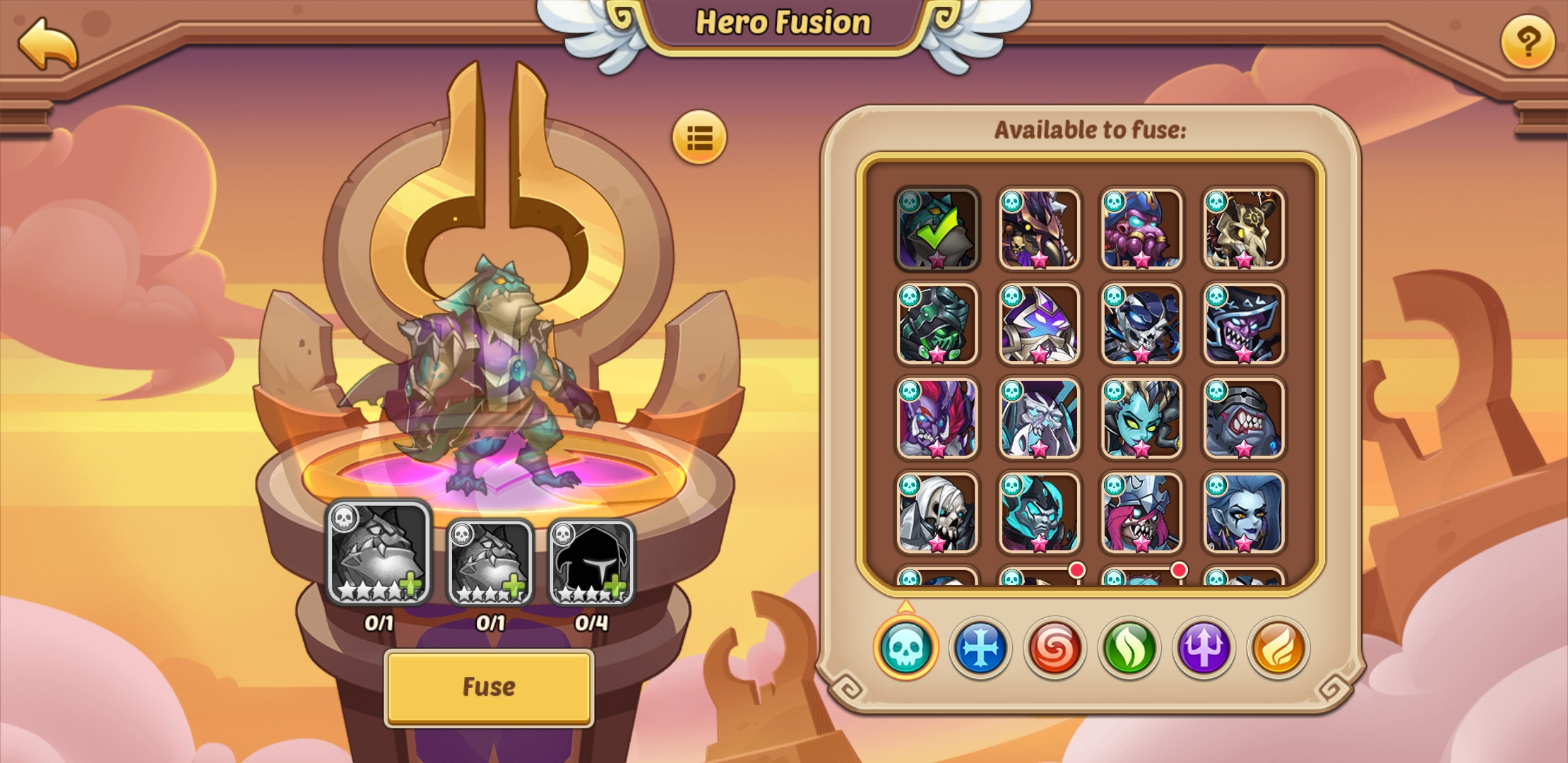 Screenshot_20200410-113953_Idle Heroes.jpg
