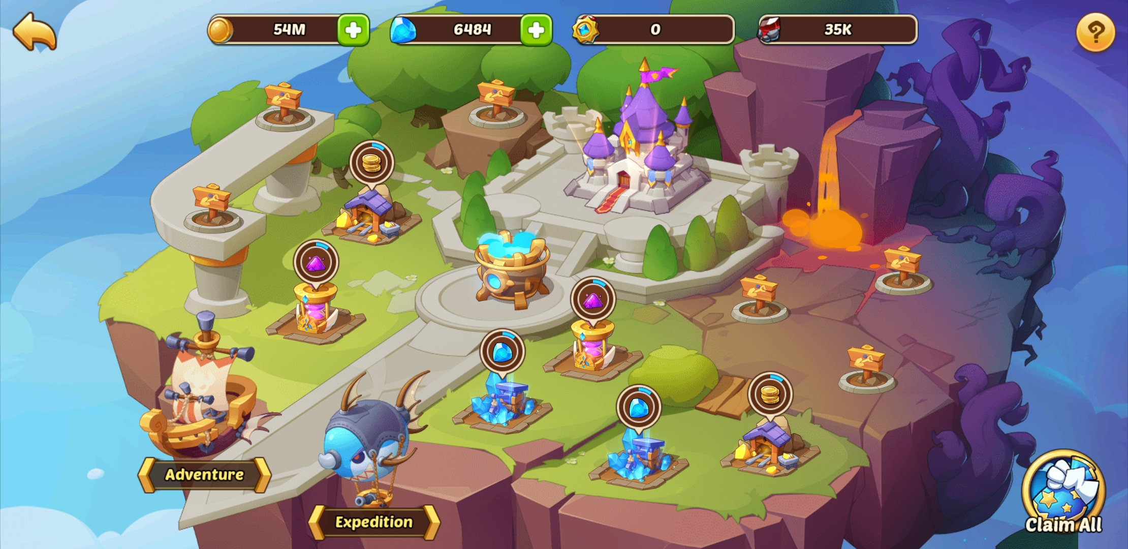 Screenshot_20200427-102117_Idle Heroes.jpg