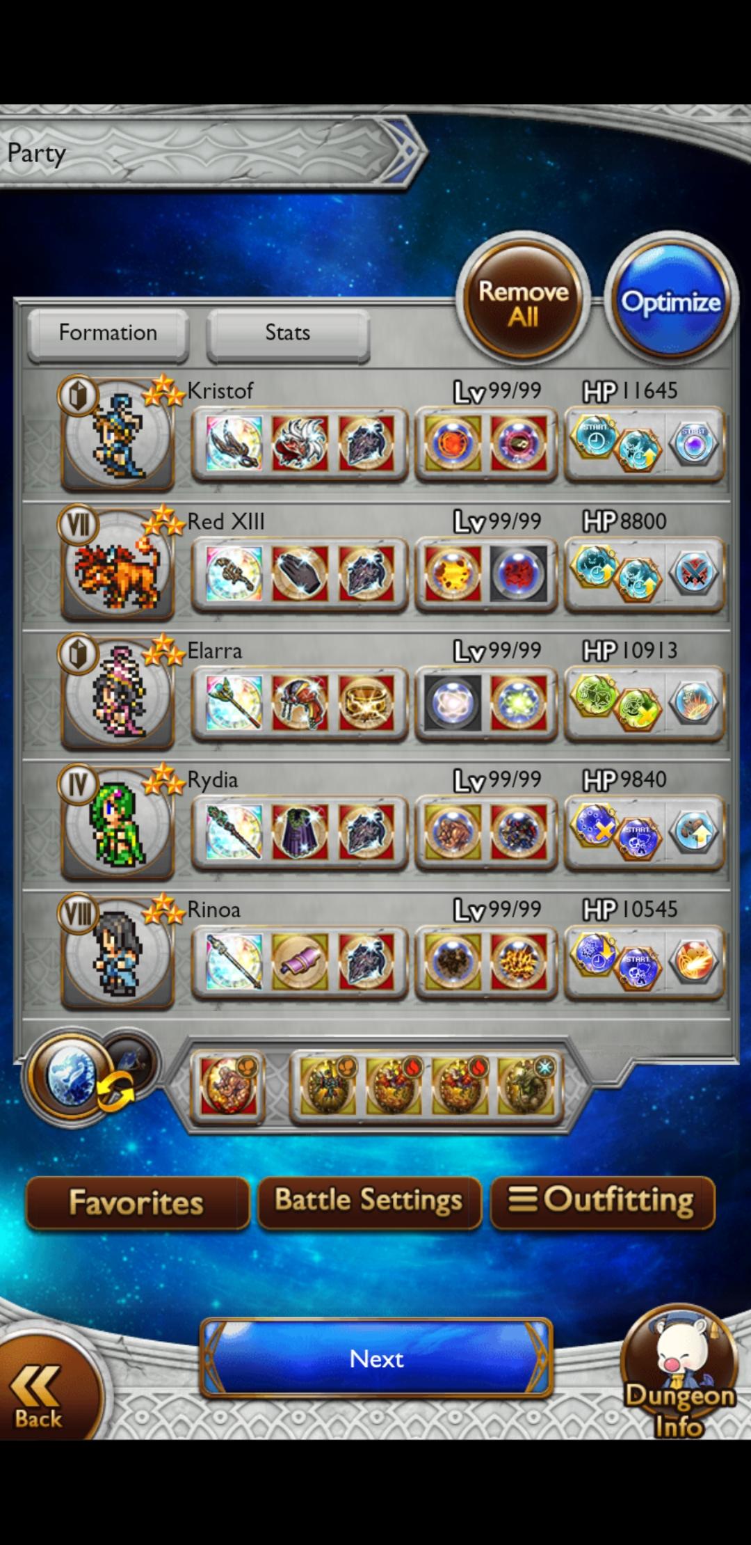 Screenshot_20200701-154022_FFRK.jpg