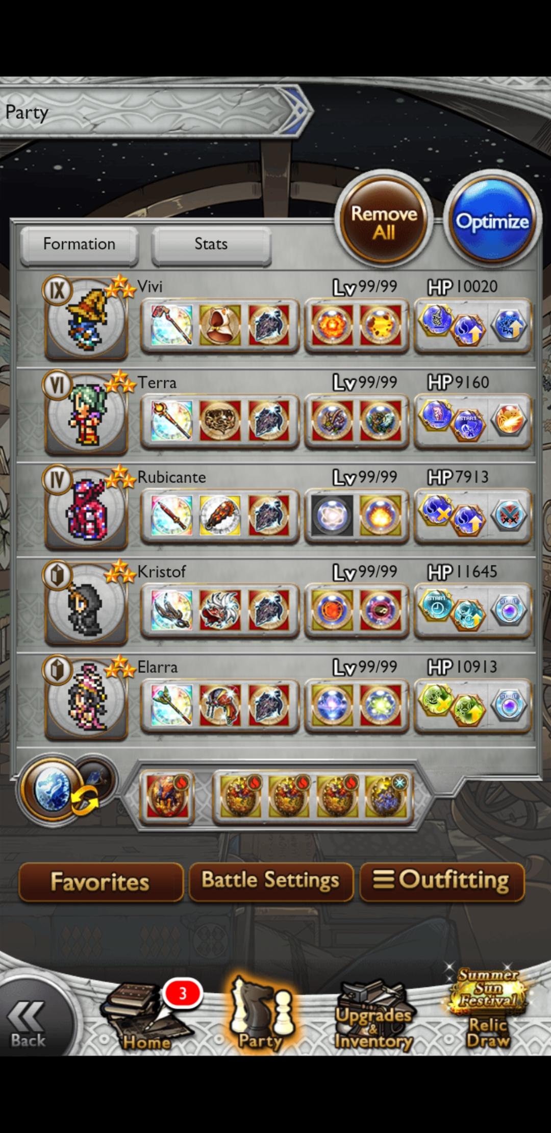 Screenshot_20200702-182633_FFRK.jpg