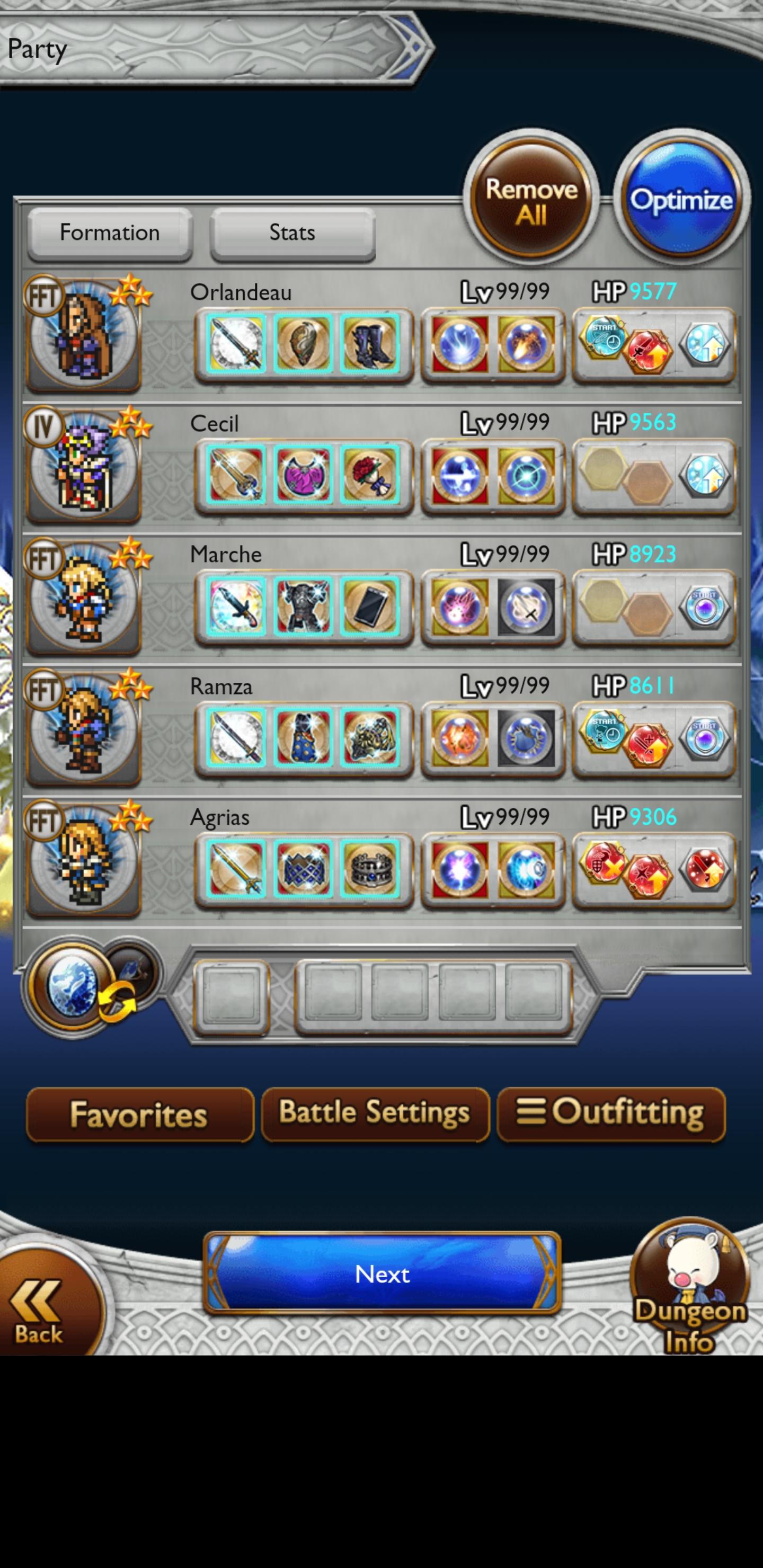 Screenshot_20200925-113423_FFRK.jpg