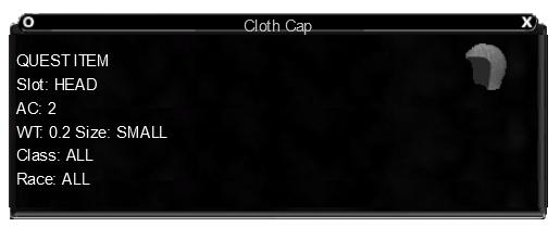 Screenshot_2021-05-04 Cloth Cap - Project 1999 Wiki.png