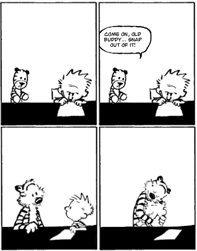 snap out of it calvin.png