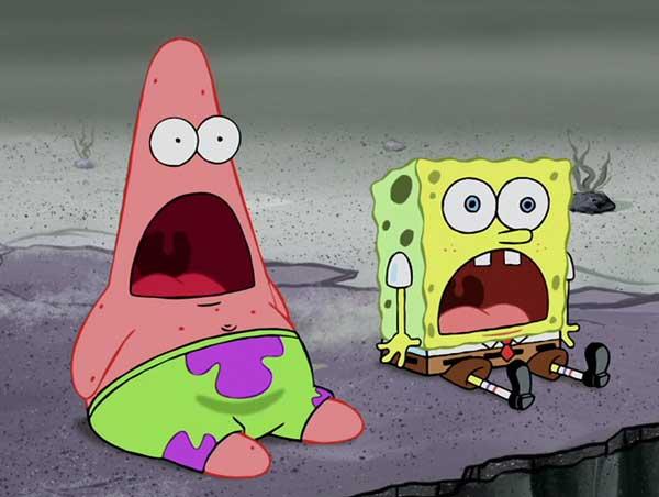 Spongebob_Patrick_Jaw_Drop.jpg