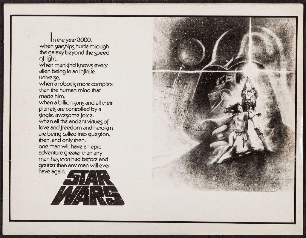 star wars original.jpg