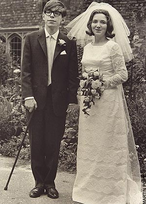 stephen-hawking-and-his-first-wife-jane-19651.jpg