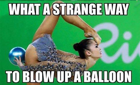 strange_ballon.jpg