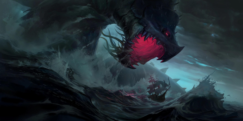 the-beast-below1.jpg