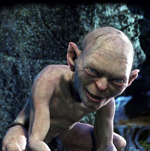 the-lord-of-the-rings-the-return-of-the-king-gollum-1553685731.jpg