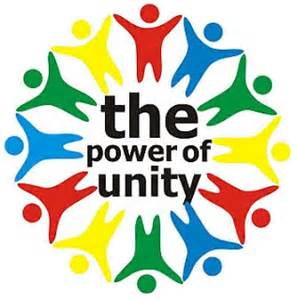 The-power-of-unity-298x300.png