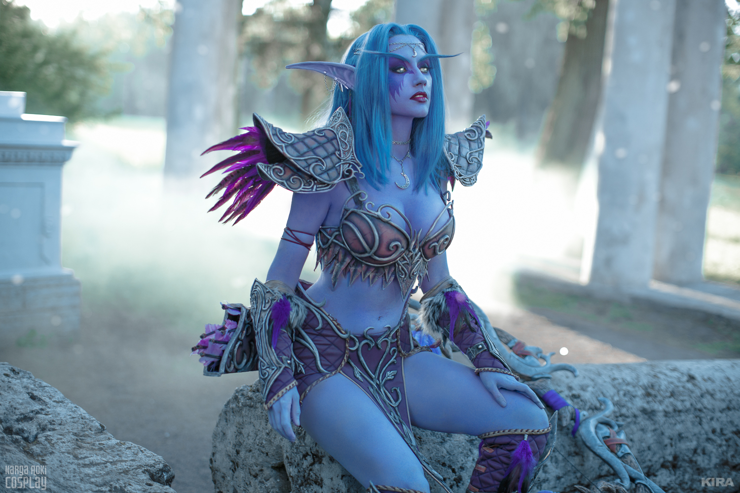 tyrande_whisperwind___war_of_the_ancients_by_narga_lifestream-dbn49x3.jpg