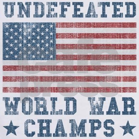 undefeated_world_war_champs_racerback_tank_top.jpg