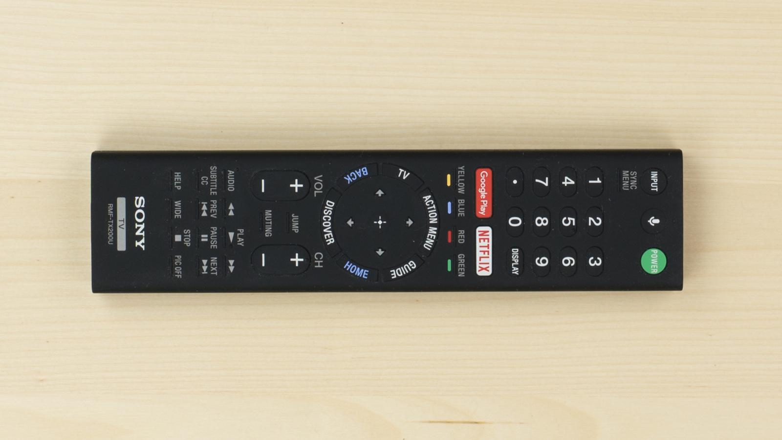 x850d-remote-large.jpg