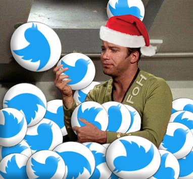 Zap twitter avatar Xmas.png