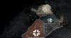 Stellaris.png