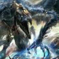 Raid: Shadow Legends   Fires of Heaven- A Technology Community