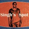 Singh'sSpot