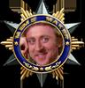 FoH Meme Maker Medal