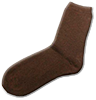 Brown Sock Medal