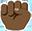 fist-black1.png